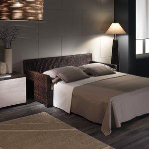 Nuova Vimini, Sofà camas