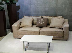 Memphis, Salida de sofá moderno