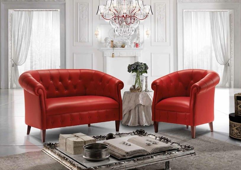 Sofas clasicos estilo ingles with sofas clasicos estilo for Sofas clasicos estilo ingles
