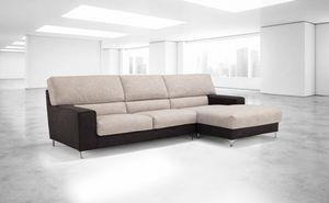 Denise, Sofá modular moderno