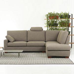 Mayer, Sofá modular moderno