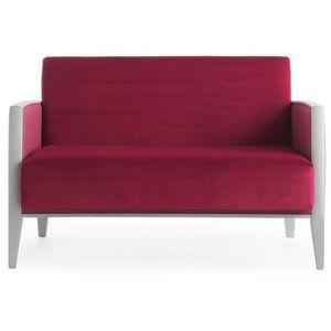 Newport 01851, Sofá muy cómodo, acolchado de espuma de poliuretano