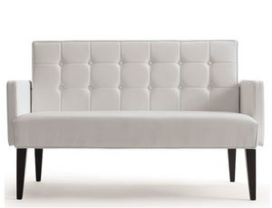 Rina-D, Sofá para el mercado de muebles de hospitalidad