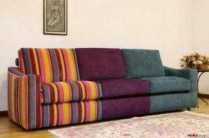 Vama Divani, Sofás modernos