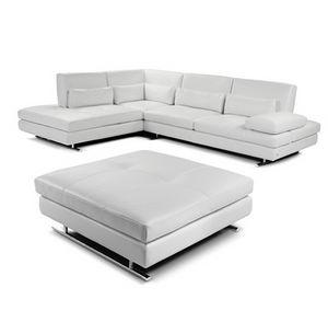 Serena, Sofá modular moderno