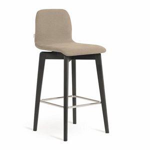 Ciao-SGW, Taburete de diseño contemporáneo