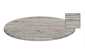 art. 757, Tapas exteriores para mesas de bar