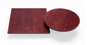 art. 760, Mesas de madera maciza