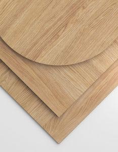 Tapas de mesa, Tapas de mesa de madera