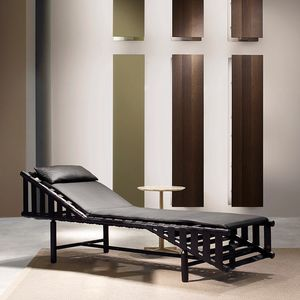 Busnelli, DESIGN-Daybed