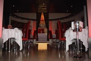 Restaurante Tema - Rovereto