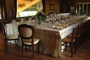 Casa Rural L'Airone - Castelfranco D'Oglio