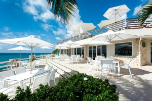 Sonesta Ocean Point Resort - Sint Maarten