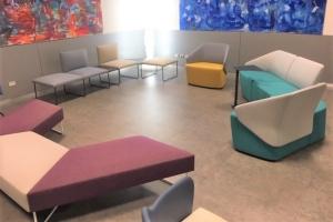 Encuentro empresarial 2019 - Padova