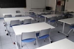 Scholastic Instituto Castelli - Brescia