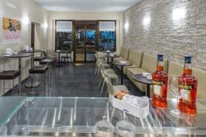 Caffè Roma - Rosolina Mare