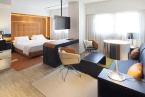 Hotel Là di Moret - Udine