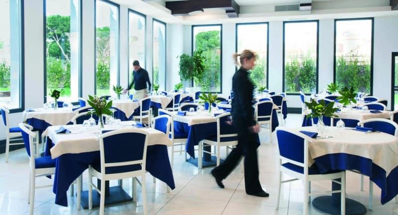 Hotel Lù - Carbonia