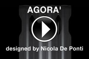 Agor�