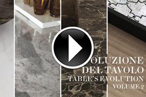 Gres Porcellanato - Volume 2