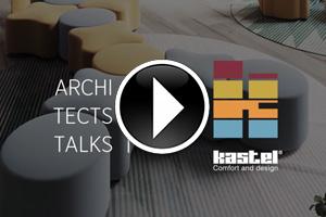 Architalks - Fulici Design