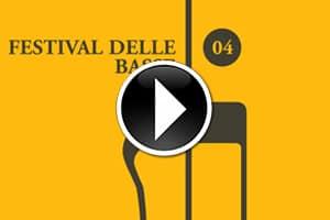 Chapter 04 - Festival delle Basse