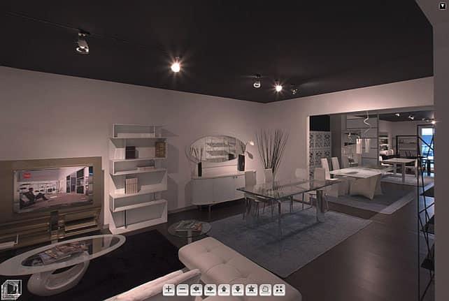 Showroom - 2011